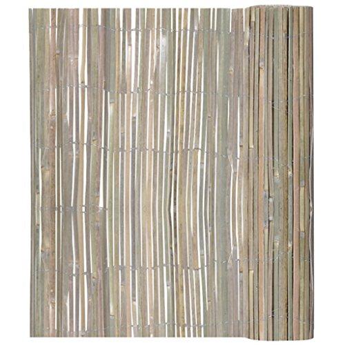 cloture-en-bambou-200-x-400-cm
