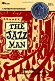 img - for The Jazz Man book / textbook / text book
