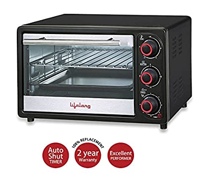 Commercial oven hire brisbane