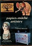 Papier-Mache Artistry