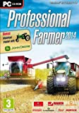 Professional Farmer 2014 (PC)