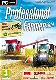 Professional Farmer 2014 (PC)