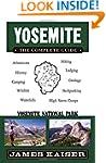 Yosemite: The Complete Guide: Yosemit...