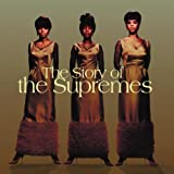 echange, troc Supremes - Story of the Supremes