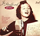echange, troc Jo Stafford - All Hits