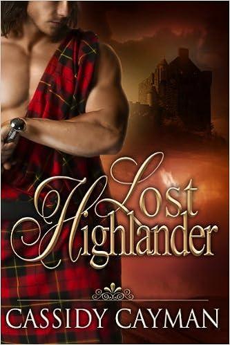 Free – Lost Highlander