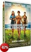 Les Derniers Jours Du Monde [Edizione: Francia]