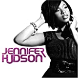 Jennifer Hudson LIMITED EDITION 2 DISC