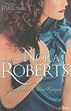 Nora Roberts La saga des MacGregor : La fierté des MacGregor