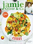 JAMIE OLIVER & CO CURRY