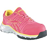 Reebok RB458 Women Arion Shoes (Pink)