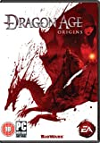 Dragon Age: Origins (PC) (輸入版)