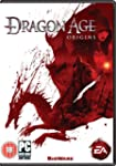 Dragon Age: Origins (PC) [Importaci�n...