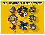 M.C. Escher, Kaleidocycles