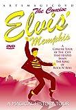 echange, troc Concise Elvis Memphis [Import USA Zone 1]