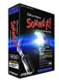 Sound it ! 5.0 Win Noise Reduction Pack
