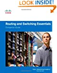 Routing and Switching Essentials  Com...