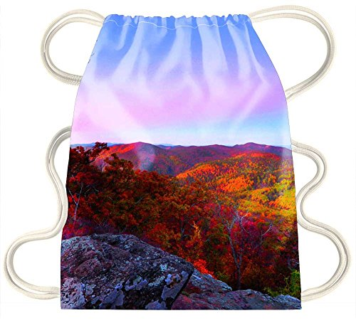 irocket-canadian-autumn-drawstring-backpack-sack-bag