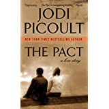 The Pact ~ Jodi Picoult