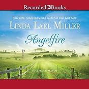 Angelfire   Linda Lael Miller