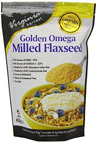 2er-bundle-virginia-harvest-golden-omega-milled-flaxseed-450g