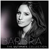 The Ultimate Collection - Deluxe Editionby Barbra Streisand