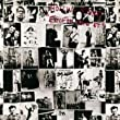 Exile on Main Street (Super Deluxe CD/DVD/Vinyl)