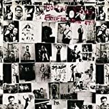 Exile on Main Street (Super Deluxe CD/DVD/Vinyl) The Rolling Stones