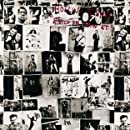 Exile on Main St. [Super Deluxe Edition]