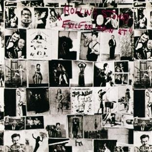 The Rolling Stones - Exile on Main St - Zortam Music