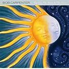 The Sun,the Moon & the Stars
