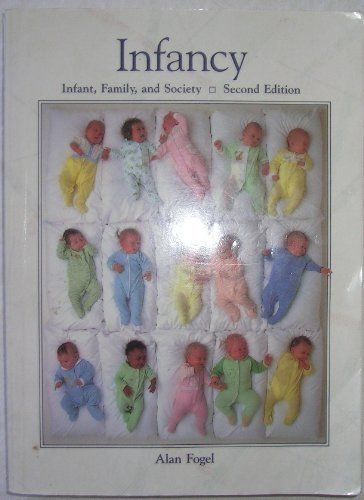 Social Development In Infants front-738793