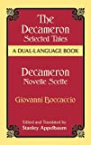 Image of The Decameron Selected Tales/Decameron Novelle Scelte