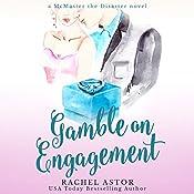 Gamble on Engagement   Rachel Astor