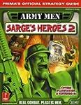 Army Men, Sarge's Heroes 2: Prima's O...