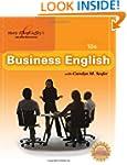 Business English (with MEGUFFEY.COM P...