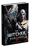 img - for The Witcher 3: Wild Hunt Complete Edition Collector's Guide: Prima Collector's Edition Guide book / textbook / text book