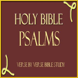 """analysis of psalm 2 in the holy Psalms overview  a psalm is a religious poem or song set to music some of the psalms in the book of psalms are hymns to be sung by a congregation, and """"songs of ascent"""" to be sung by pilgrims approaching the temple."""