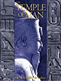 img - for The Temple of Man book / textbook / text book