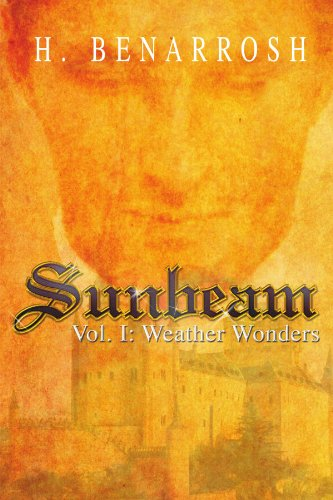 sunbeam-vol-i-weather-wonders-1