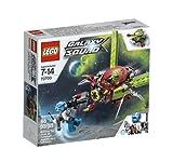 LEGO Galaxy Squad 70700 Space Swarmer レゴ ギャラクシー スカッド