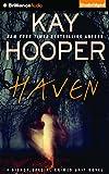 Haven (Bishop/Special Crimes Unit)