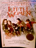 Little Women (Movie Tie-In)
