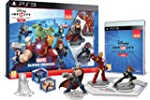 Disney Infinity 2.0 Marvel Superheroe...