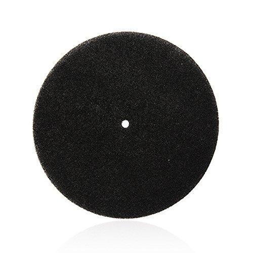 Replacent 82Mm Ear Pad For Sennheiser Hd433 Hd440Ii Headphone