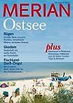 MERIAN Ostsee: R�gen Usedom Fischland...