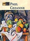 Paul Cezanne (Eye on Art)