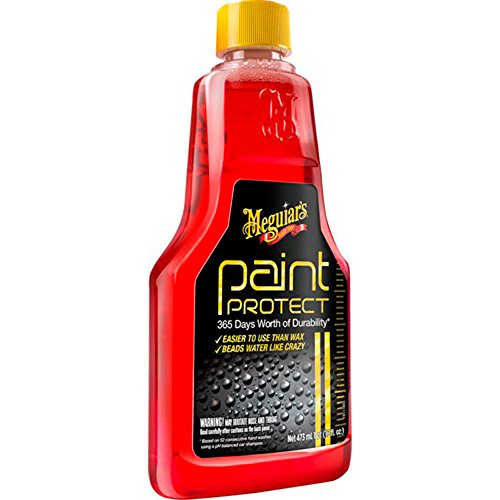 meguiars-g36516-paint-protectant-16-oz