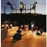 ライヴ・イン・田園コロシアム〜The 夏祭り'81【初回生産限定】(紙ジャケット仕様)