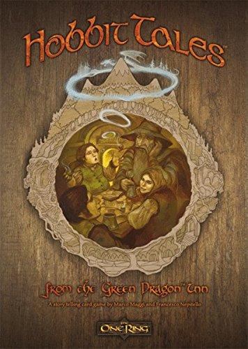 hobbit-tales-card-game